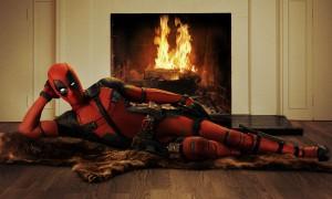 O que achamos de Deadpool