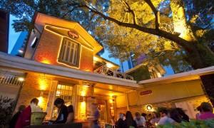 Cerveja gelada no Genuíno Bar, Vila Mariana #SP