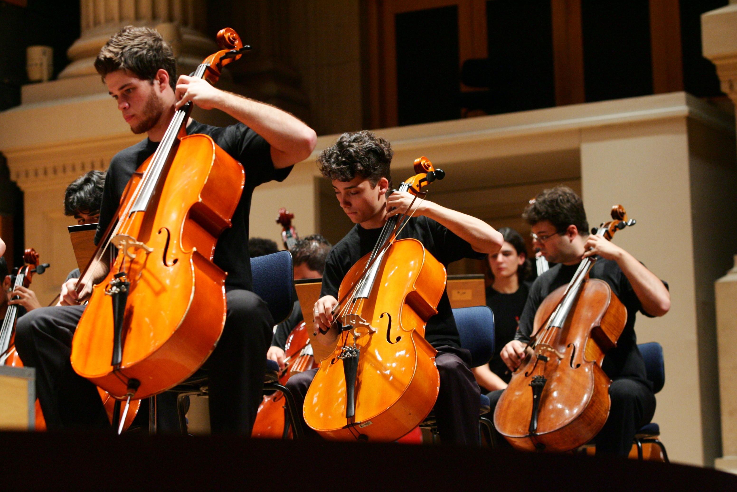 20141121_042918_orquestra-v