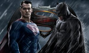 O que achamos de Batman vs. Superman