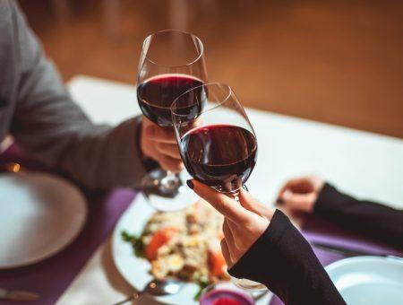 Como harmonizar vinhos e massas